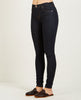 MARIA HIGH RISE SKINNY JEAN AFTER DARK-J BRAND-American Rag Cie