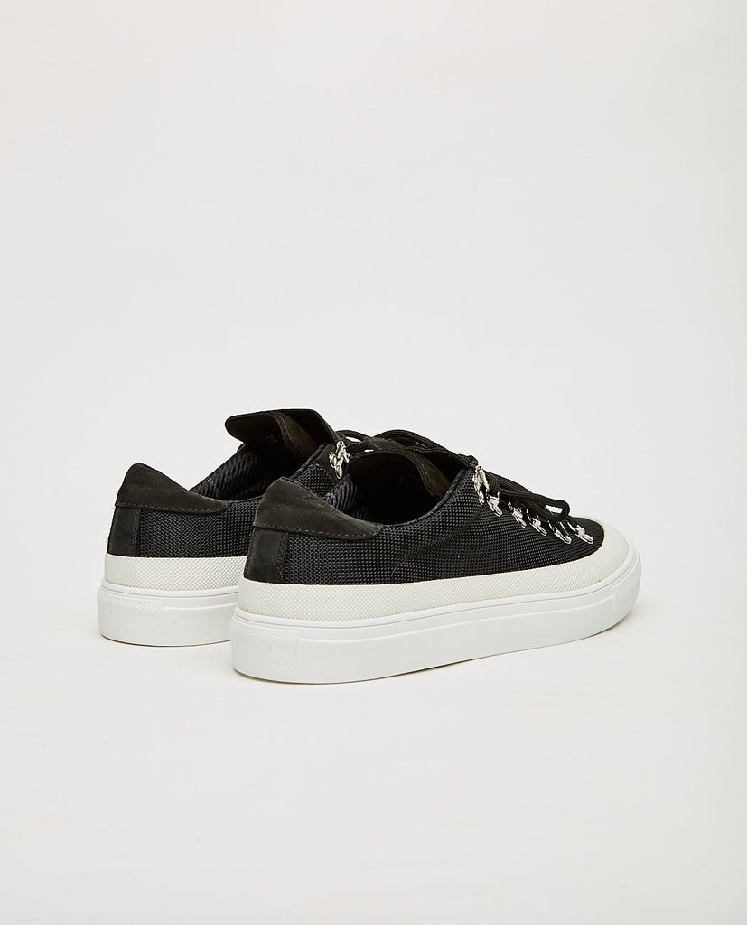 DIEMME-Marostica Low-SUMMER20 Men Sneakers + Trainers-{option1]