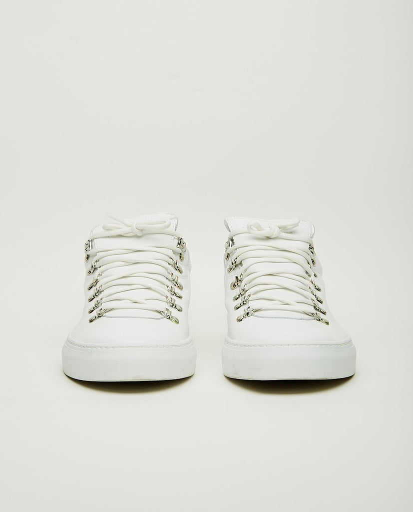 DIEMME-MAROSTICA LOW-Men Sneakers + Trainers-{option1]