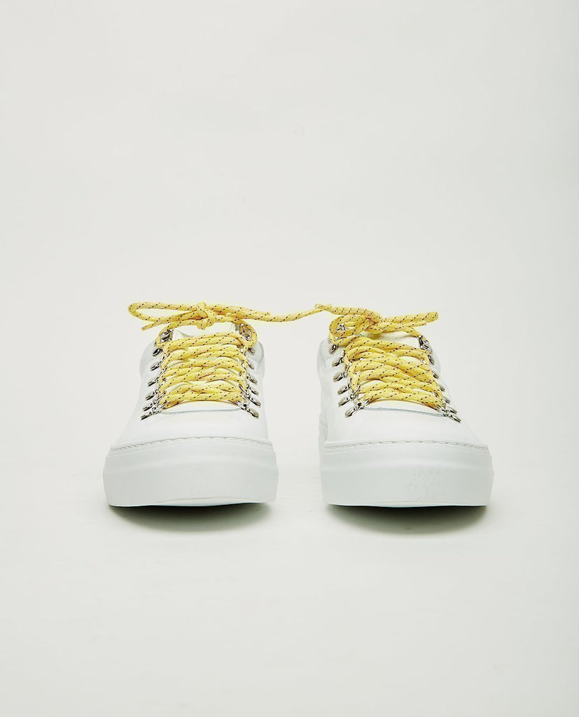 DIEMME-Marostica Low-Women Sneakers+ Trainers-{option1]