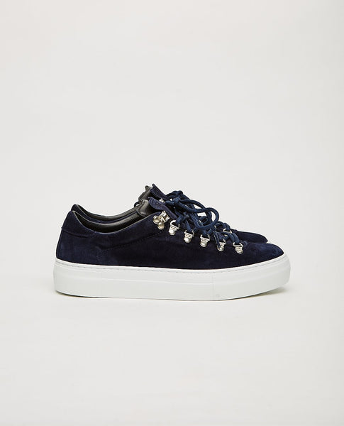 DIEMME Marostica Low Navy