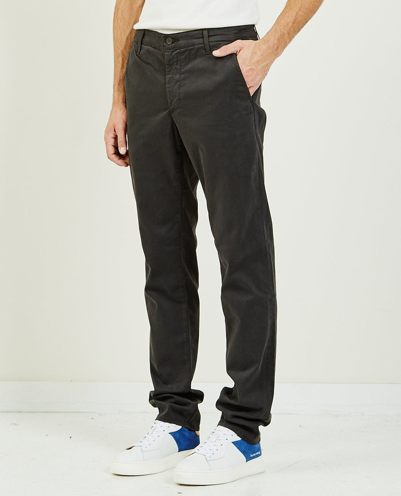 AG JEANS-MARSHALL-Men Straight-{option1]