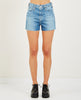 AG JEANS-MEKKLE SHORT-Women Shorts-{option1]