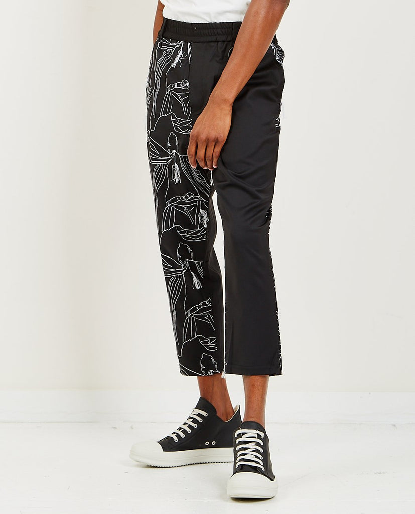 NE-SENSE-Mich Cropped Trouser-Men Pants-{option1]