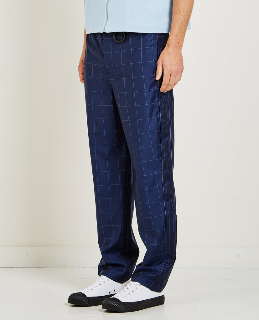 NE-SENSE-MICH TRACK TROUSER-Men Pants-{option1]