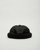 BETON CIRE-MIKI AIR FORCE-Men Hats-{option1]