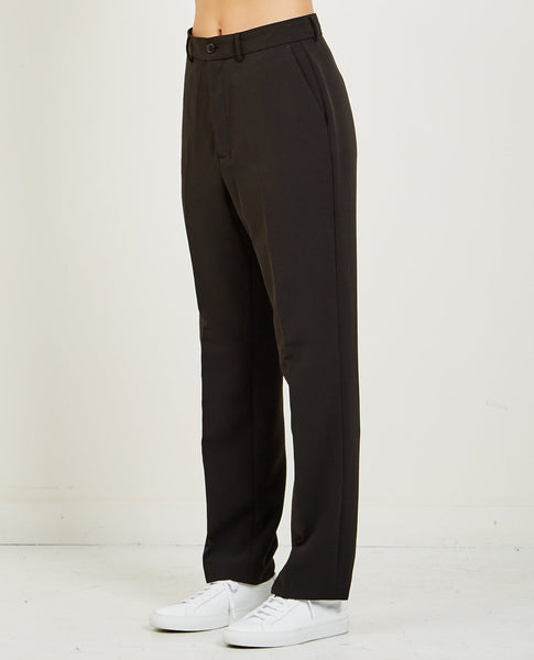 CLOSED MILLA PANTS