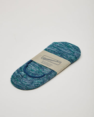STANCE REIGNING CHAMP SUPER INVISIBLE SOCK
