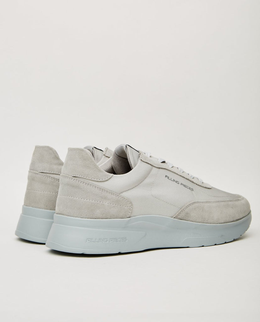FILLING PIECES-MODA JET RUNNER SNEAKER-Men Sneakers + Trainers-{option1]