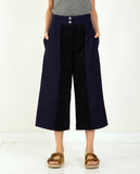 Mountain Pants-W'MENSWEAR-American Rag Cie