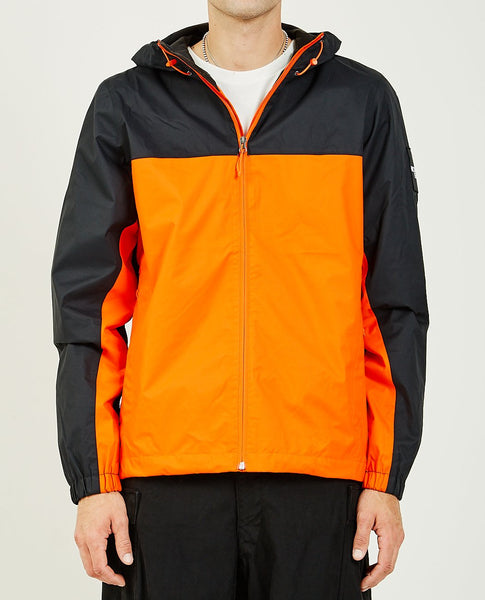 THE NORTH FACE MOUNTAIN Q JACKET