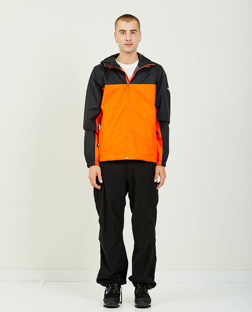 THE NORTH FACE-MOUNTAIN Q JACKET-Men Coats + Jackets-{option1]