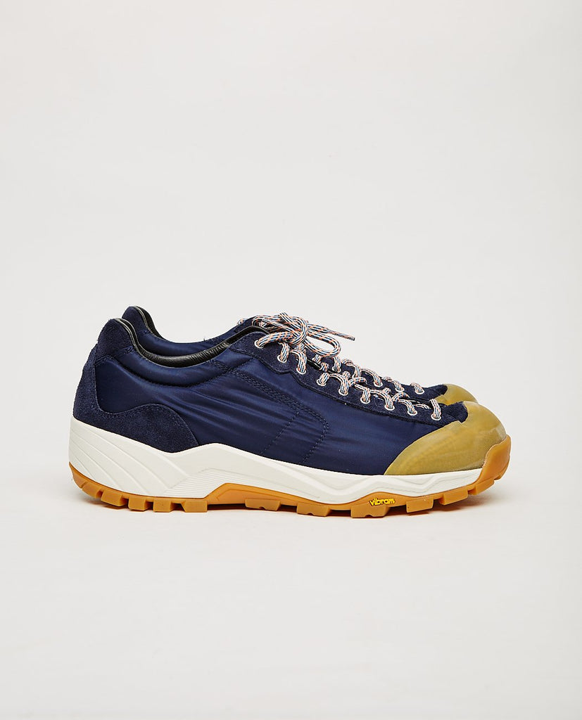 DIEMME-Movida-SUMMER20 Men Sneakers + Trainers-{option1]