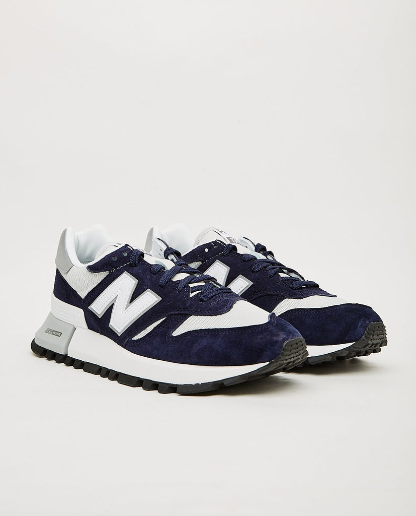 NEW BALANCE MS1300TC Pigment