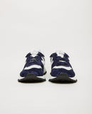 NEW BALANCE-MS1300TC Pigment-Men Sneakers + Trainers-{option1]