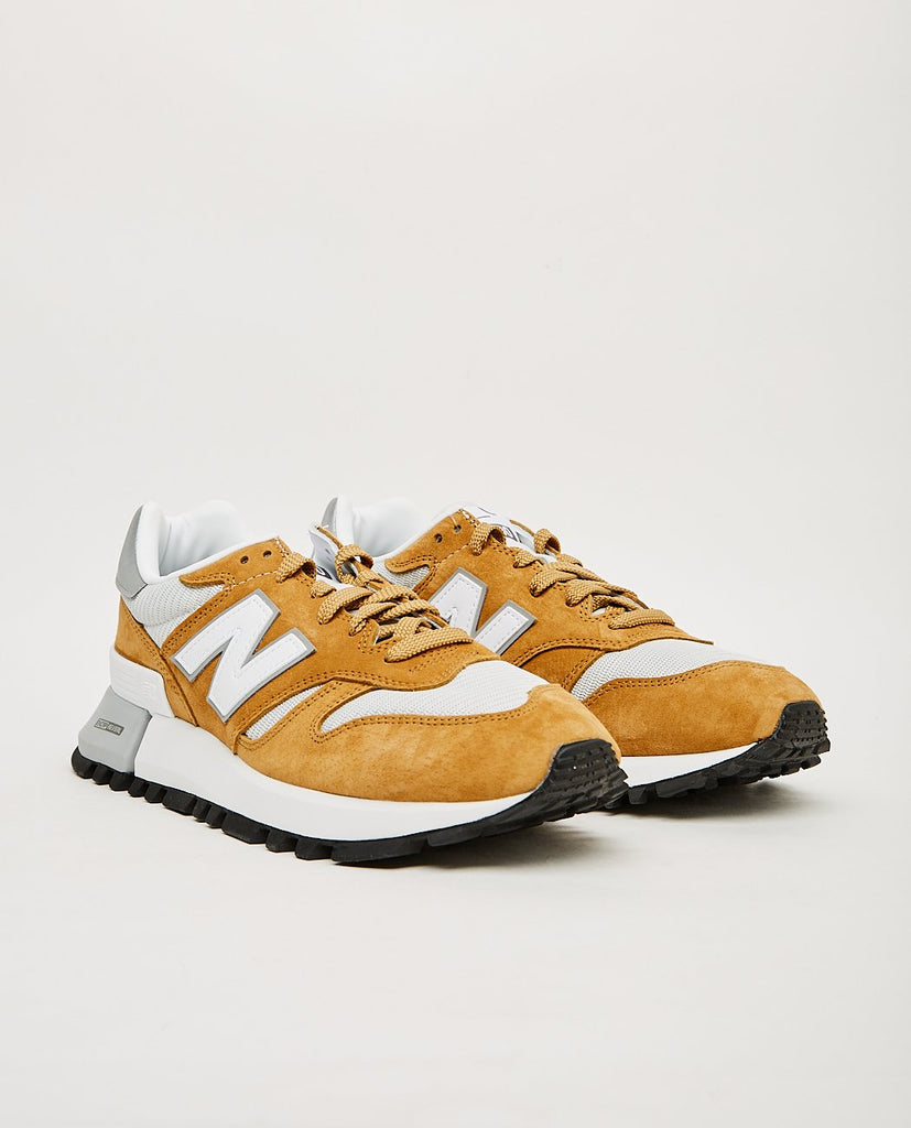 NEW BALANCE-MS1300TE Workwear-Men Sneakers + Trainers-{option1]