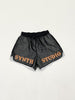SYNTH-Muay Thai Shorts-Men Shorts-{option1]