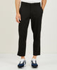 SATURDAYS NYC-Murphy Crop Pant-Men Pants-{option1]