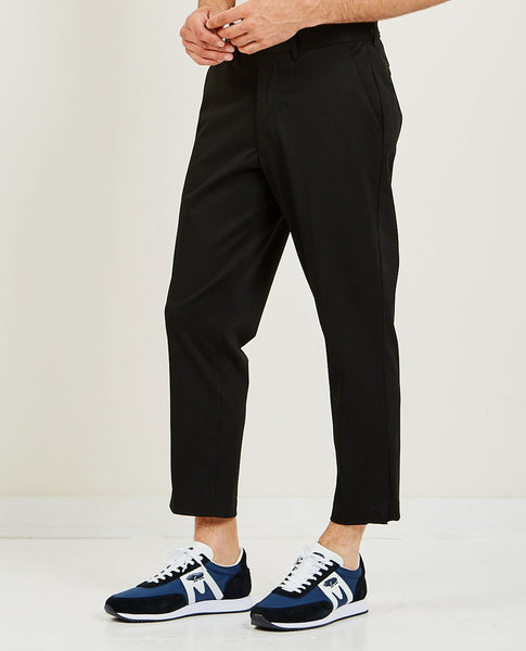 SATURDAYS NYC Murphy Crop Pant