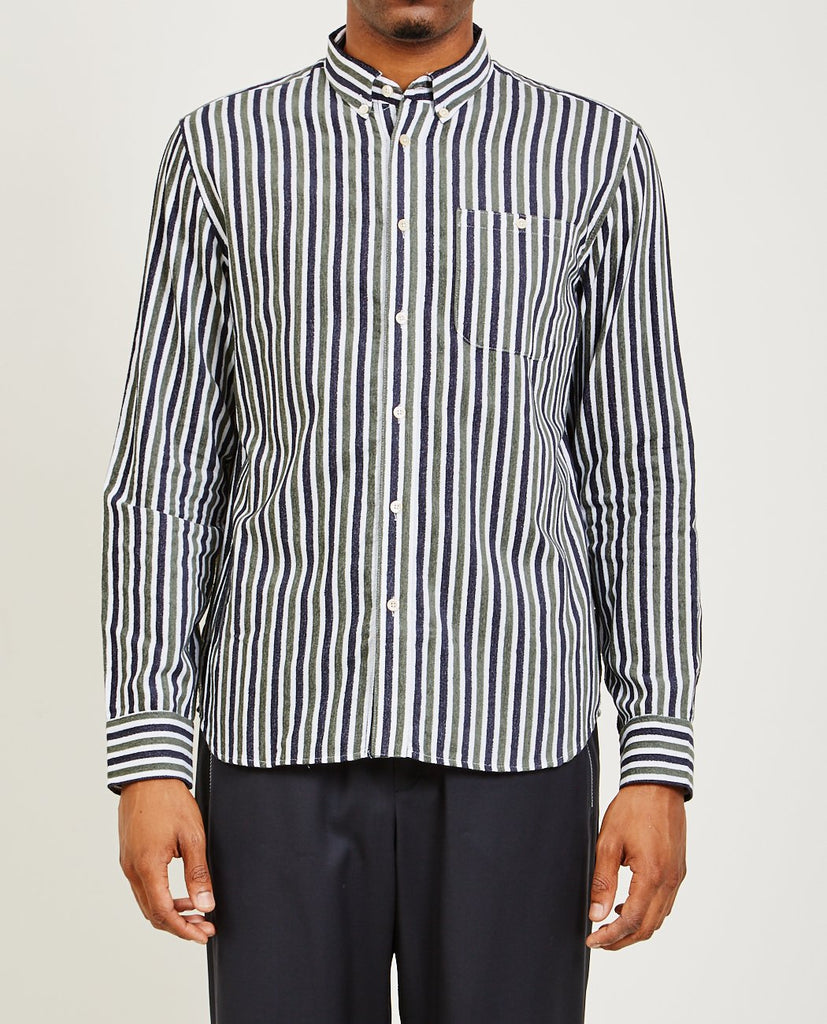 A KIND OF GUISE-NARAYAN SHIRT-Men Shirts-{option1]