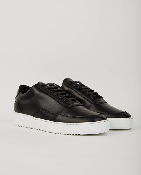FILLING PIECES NARDO NAPPA SNEAKERS
