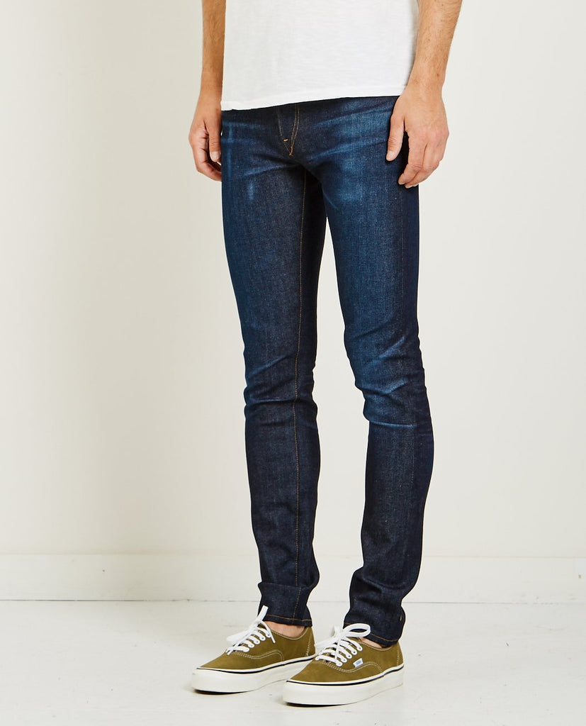KATO-NEEDLE 4-WAY SKINNY JEAN-Men Skinny-{option1]