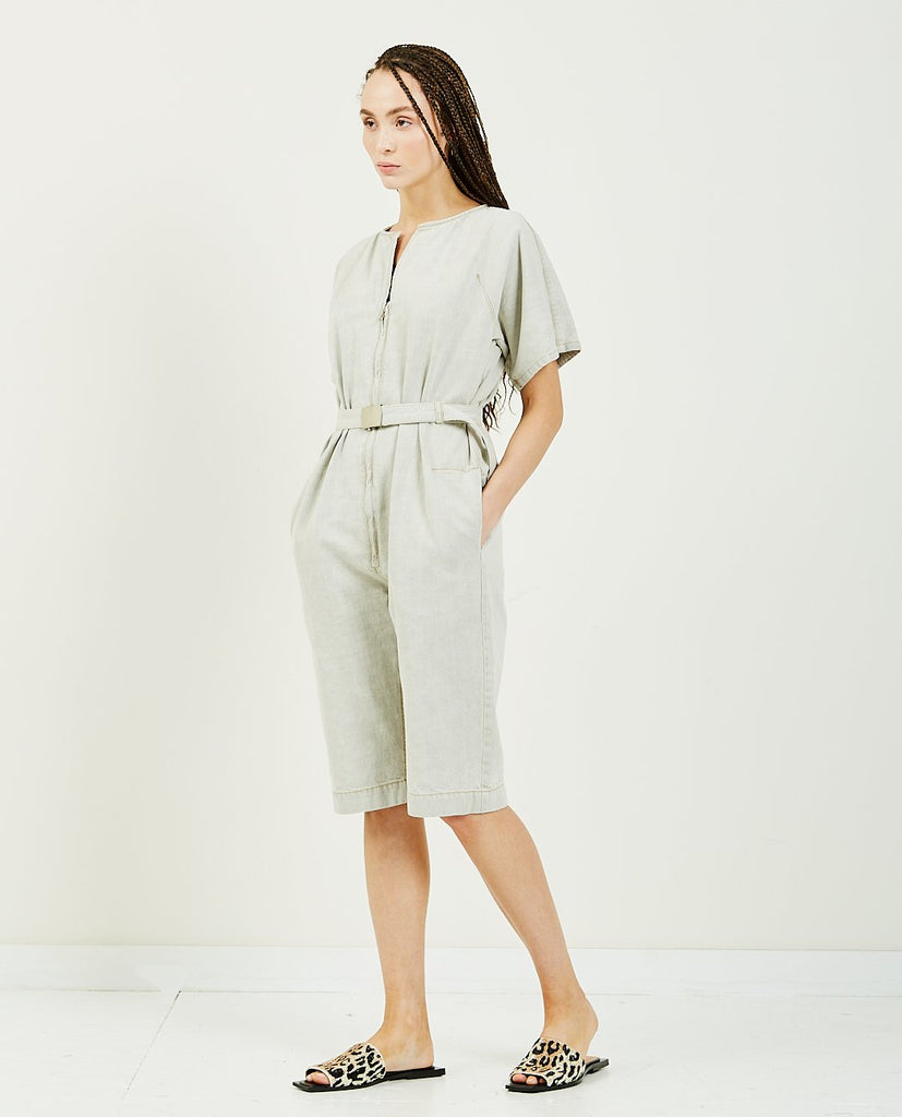 RACHEL COMEY-New Arta Jumpsuit-All-In-One-{option1]