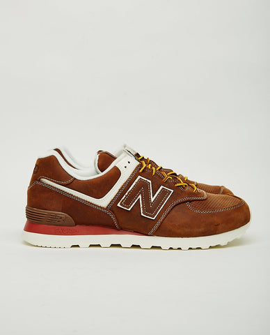 JUNYA WATANABE MAN NEW BALANCE M1500 STEER SMOOTH