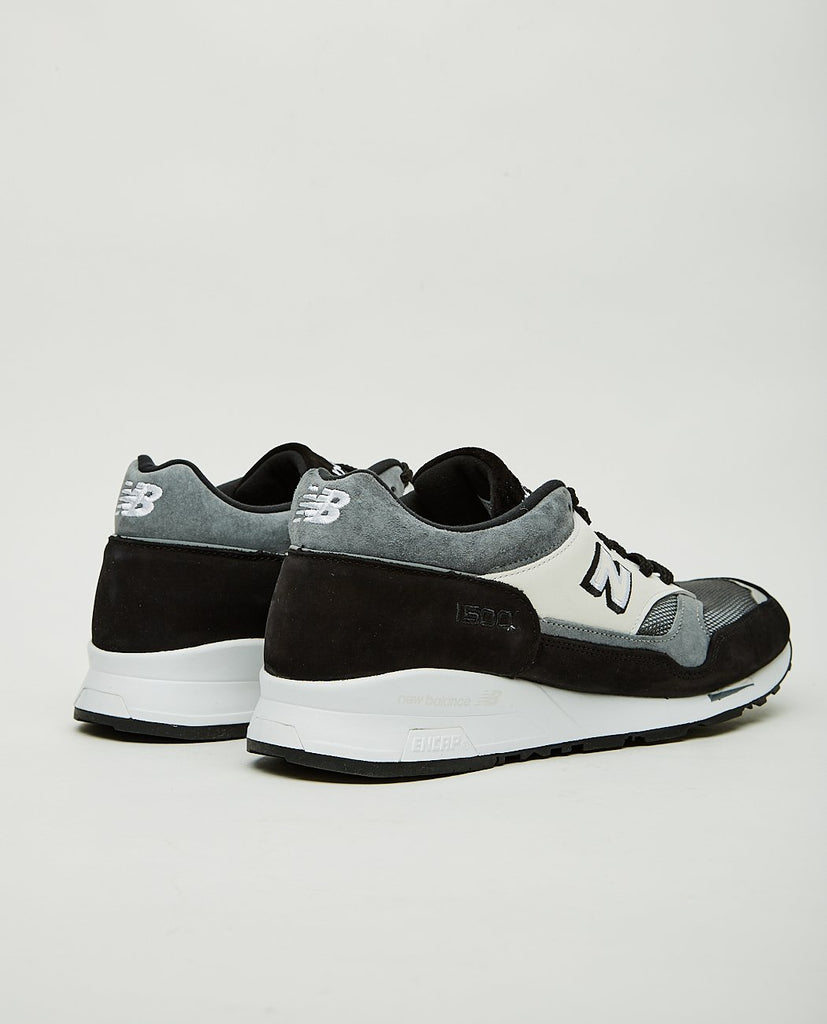 JUNYA WATANABE MAN-NEW BALANCE M1500 STEER SMOOTH-Men Sneakers + Trainers-{option1]