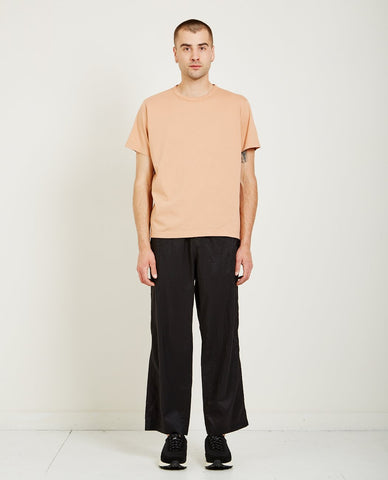 NORSE PROJECTS FALUN SPORT PANT