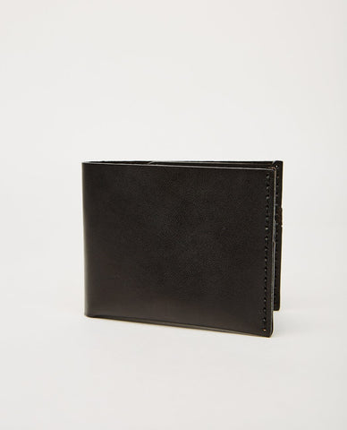 EZRA ARTHUR NO. 3 WALLET WHISKEY