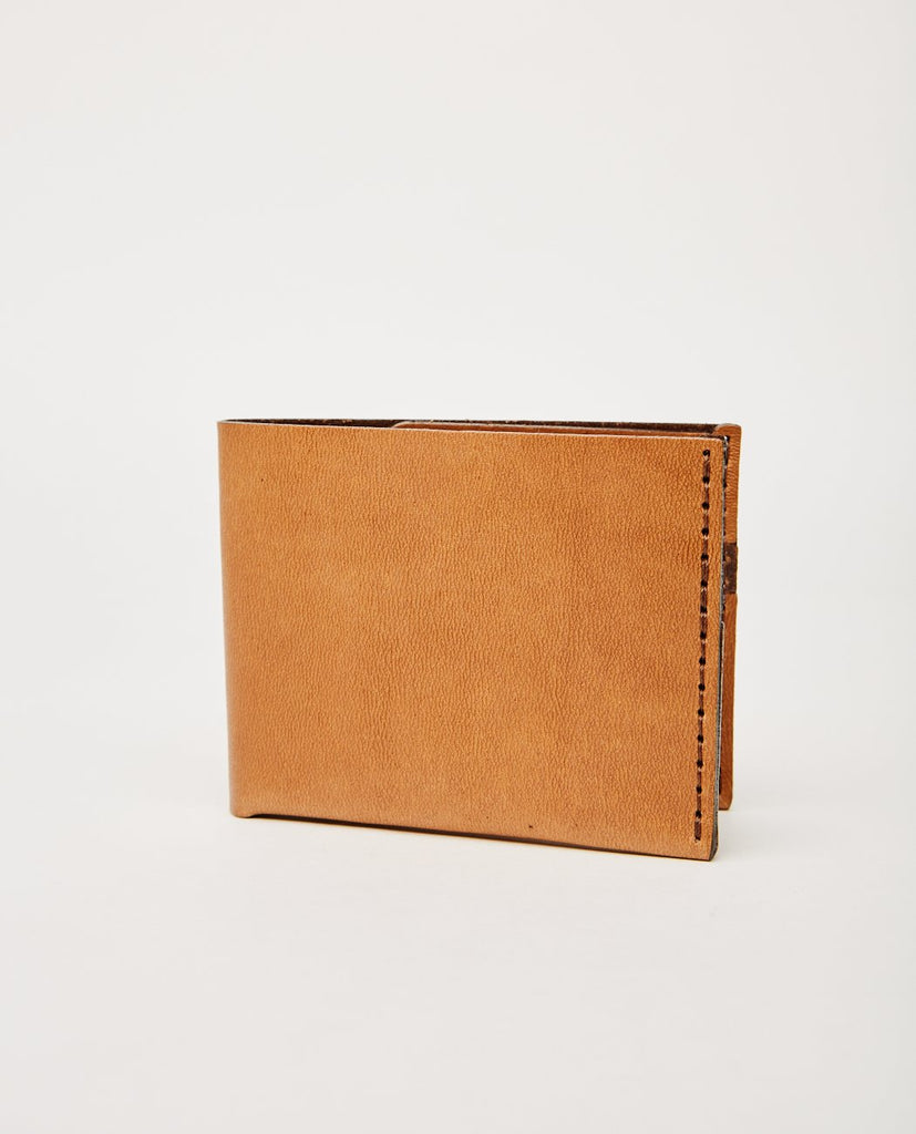 EZRA ARTHUR NO. 6 WALLET WHISKEY