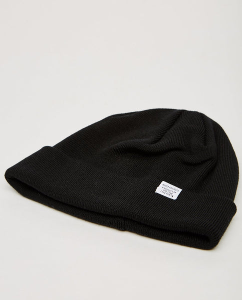NORSE PROJECTS NORSE TOP BEANIE