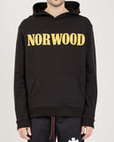 NORWOOD LOGO HOODIE-NORWOOD CHAPTERS-American Rag Cie