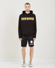 NORWOOD CHAPTERS-NORWOOD LOGO HOODIE-Men Sweaters + Sweatshirts-{option1]