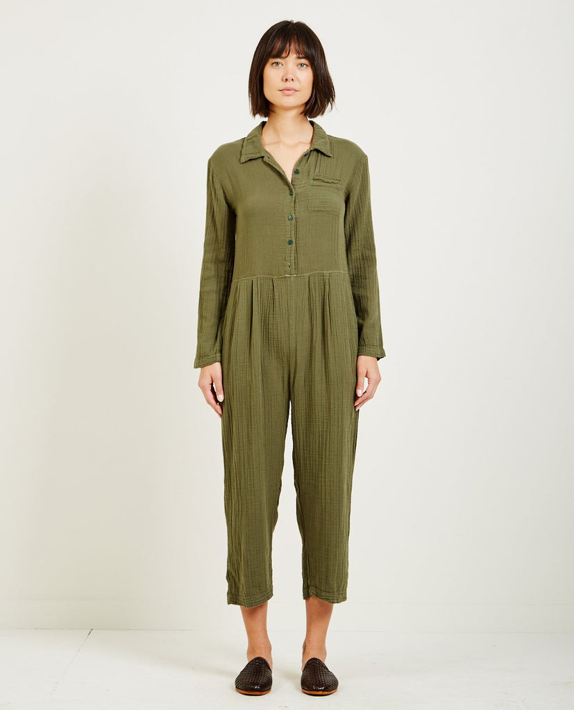LACAUSA-ODESSA JUMPSUIT-All-In-One-{option1]