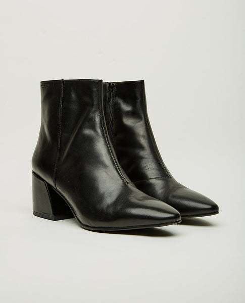 VAGABOND OLIVIA LEATHER BOOTIE