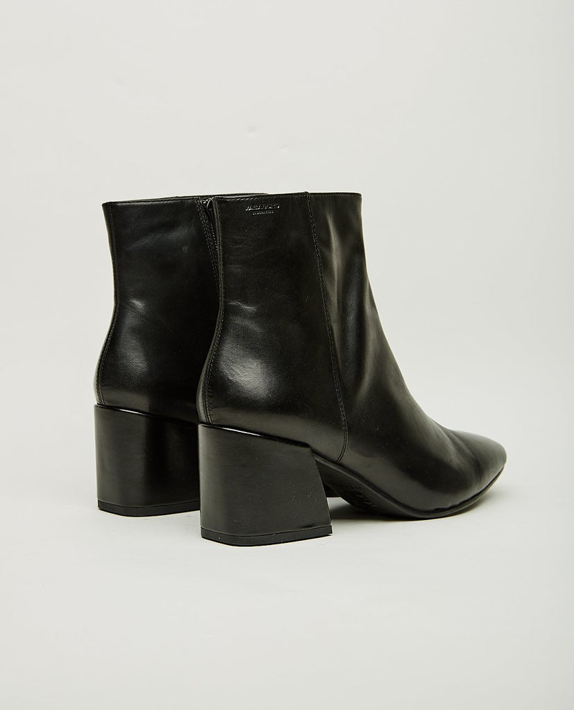 VAGABOND-OLIVIA LEATHER BOOTIE-WOMEN BOOTS-{option1]