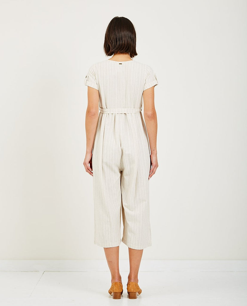 SAINT HELENA-ONDINE PANTSUIT-All-In-One-{option1]