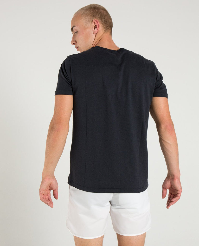 ONE POCKET TEE-LEVI'S: MADE & CRAFTED-American Rag Cie
