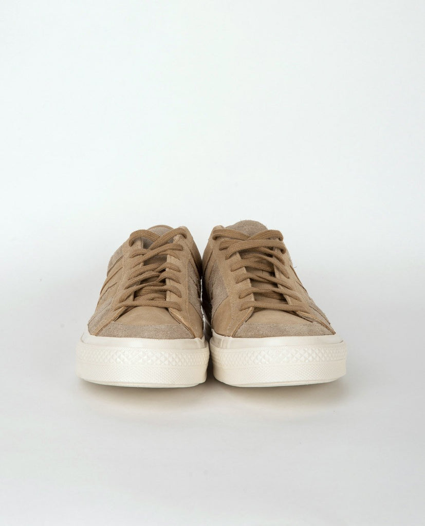 One Star Academy Suede Low-CONVERSE-American Rag Cie