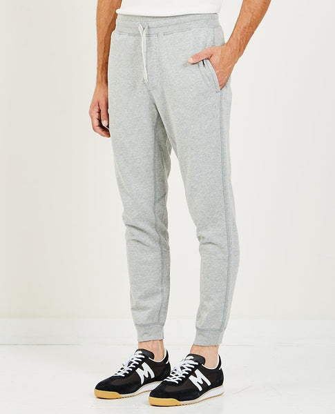 WINGS+HORNS ORIGINAL SWEATPANT