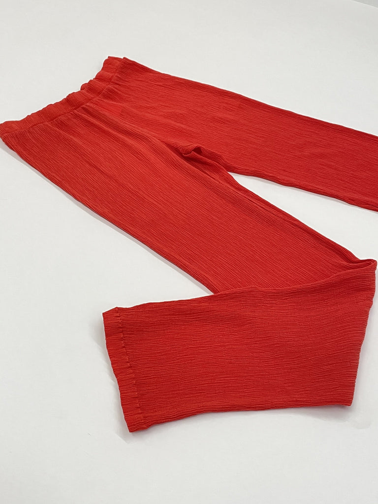 PALOMA WOOL-Ottu Pant-Women Pants-{option1]