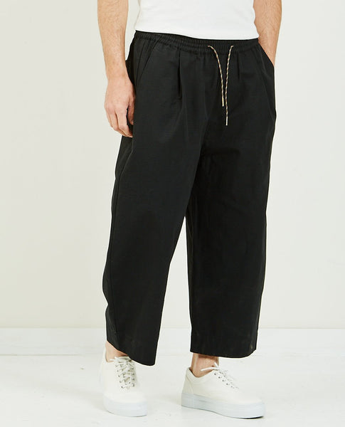 GREI Ovate Baggy Pant