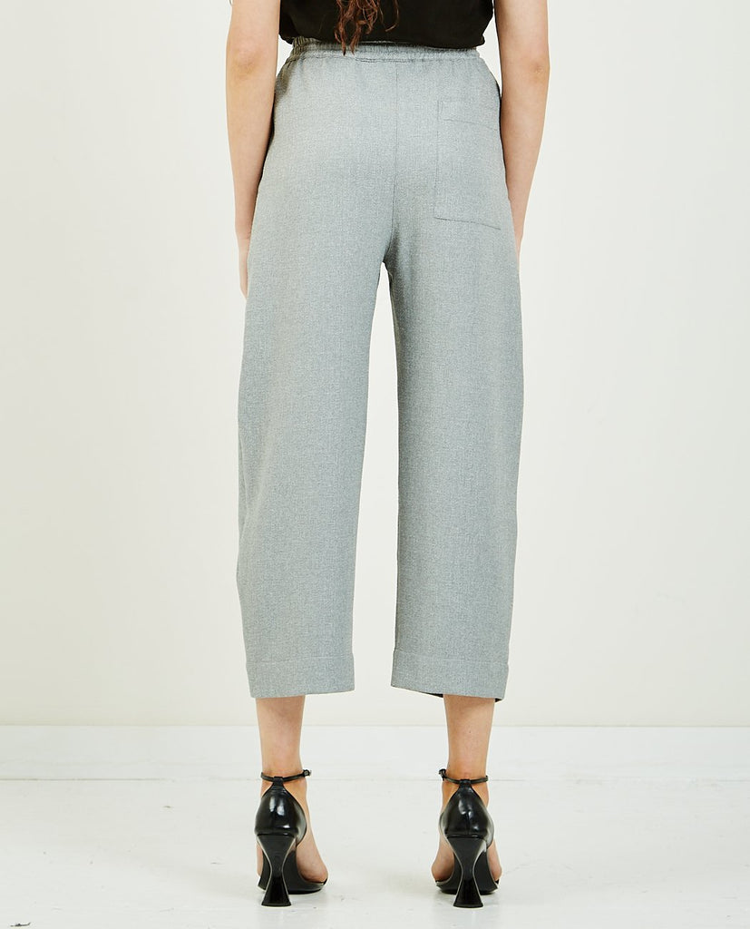 GREI-Ovate Baggy Pant-Women Pants-{option1]