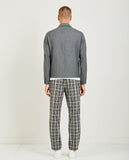 BARENA-OVERSHIRT CHENO SALINA-Men Sweaters + Sweatshirts-{option1]