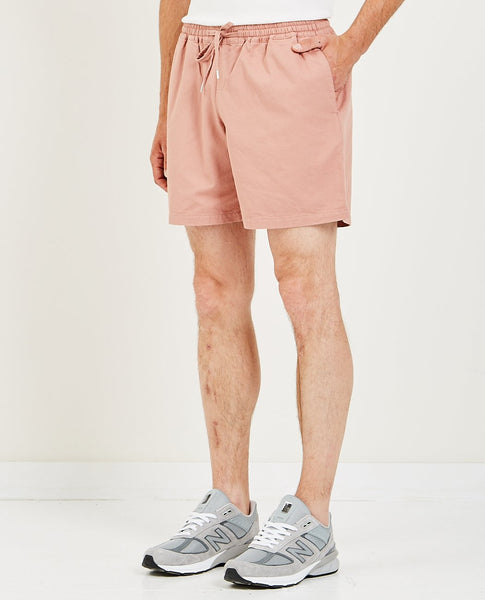 A KIND OF GUISE PADANG SHORTS