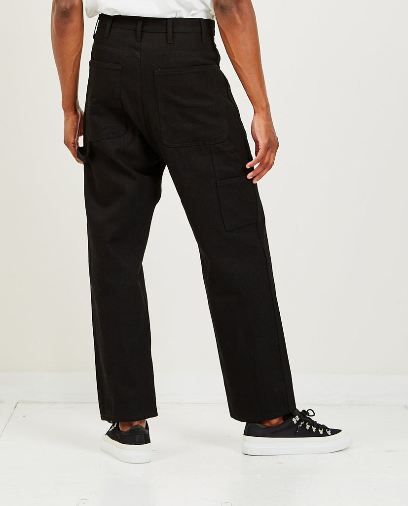 Painter Pant-MONITALY-American Rag Cie