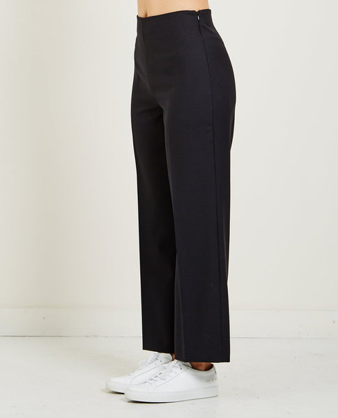 HARMONY PANDORA WOOL TROUSERS