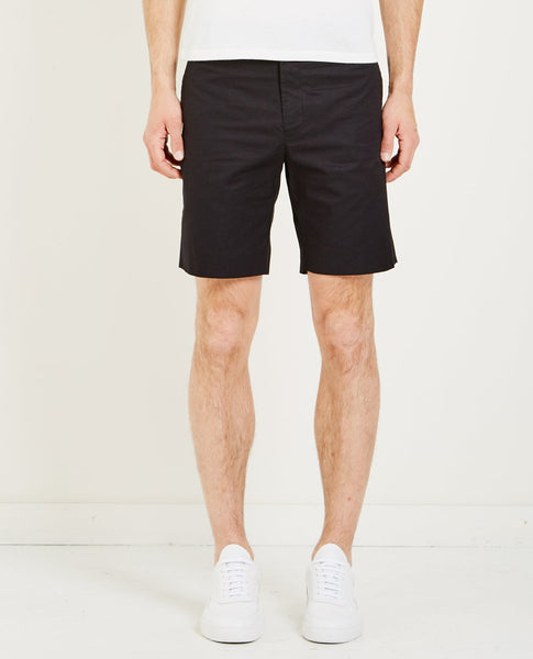 WOOD WOOD PAOLO SHORT